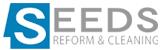 SEEDS(シーズ) | 東京・千葉・埼玉・神奈川の原状回復リフォーム・屋根外壁塗装工事・水回りのリフォーム